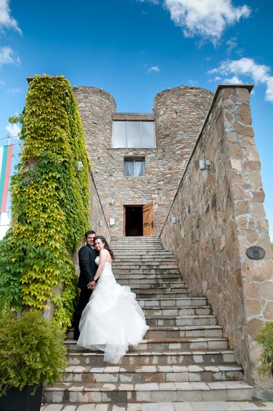 Toni&Lubo_wedding_day (11)