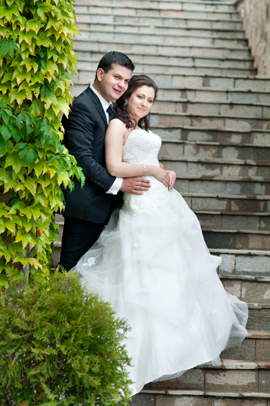 Toni&Lubo_wedding_day (12)
