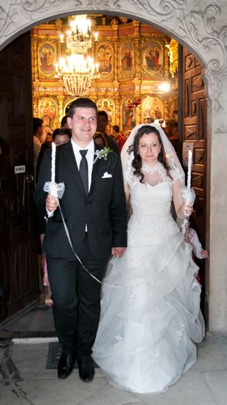 Toni&Lubo_wedding_day (21)