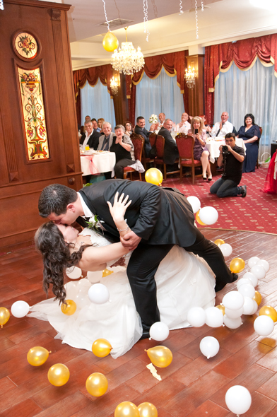 Toni&Lubo_wedding_day (31)