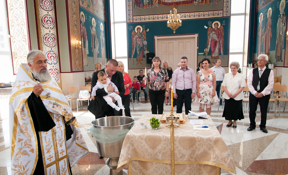 Stefan_christening (22-05-2016) 240