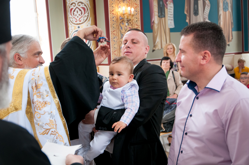 Stefan_christening (22-05-2016) 256