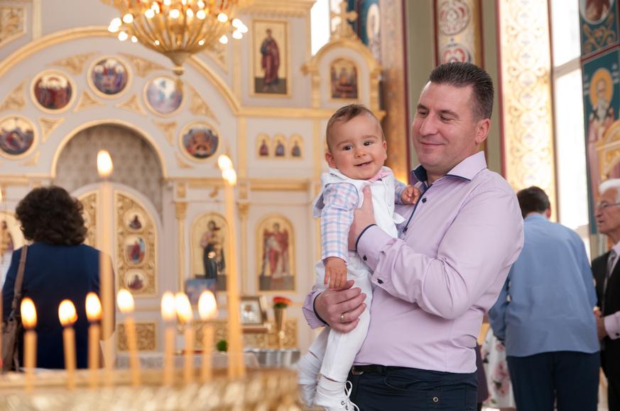 Stefan_christening (22-05-2016) 351