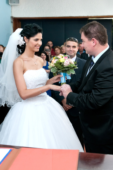 Tania&Ilian_wedding_day_0393