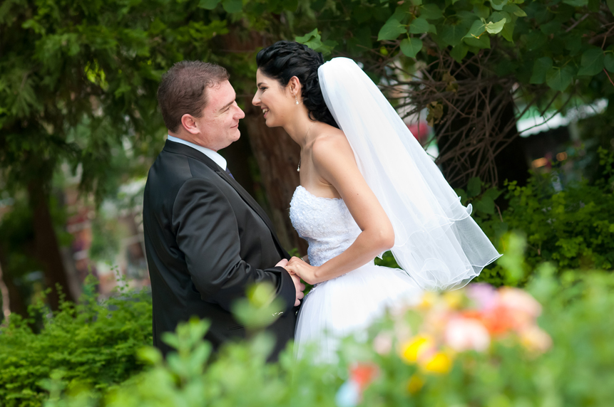 Tania&Ilian_wedding_day_0551