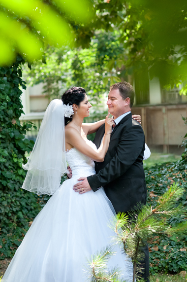Tania&Ilian_wedding_day_0593
