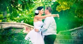 Tania&Ilian_wedding_day_0747