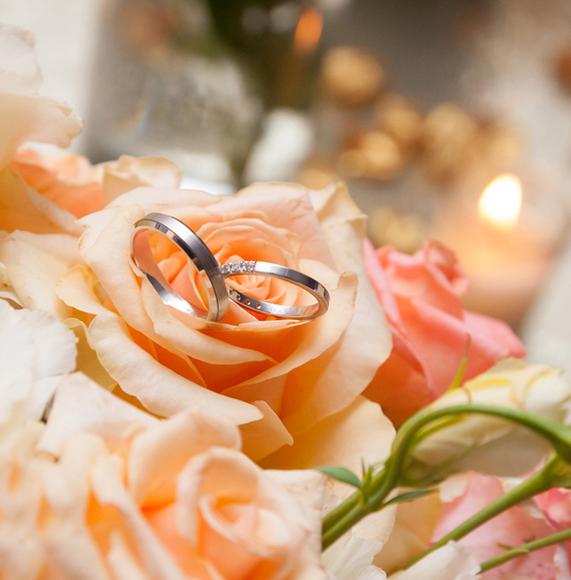 Сватбеният ден на Кристина и Влади (01)