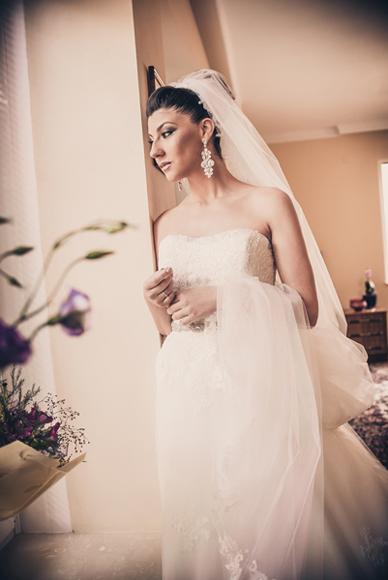 Kristina&Vladi_wedding_day-0226