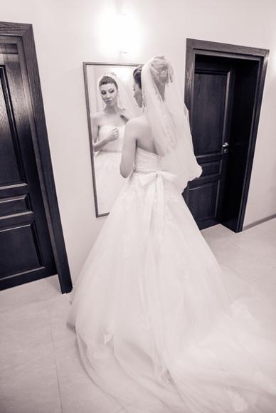 Kristina&Vladi_wedding_day-0229