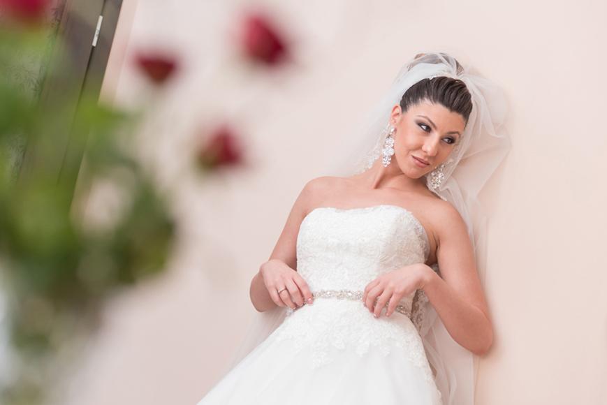 Kristina&Vladi_wedding_day-0363