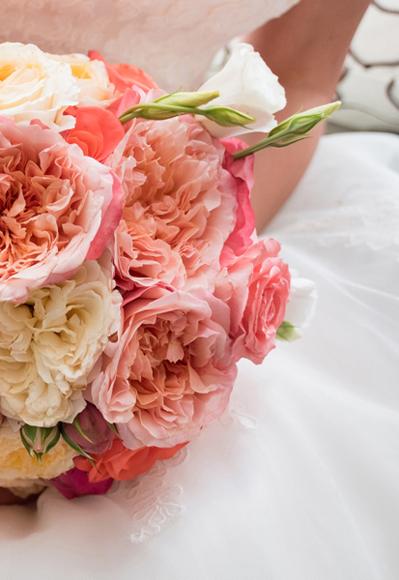 Kristina&Vladi_wedding_day-0459