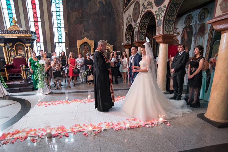 Kristina&Vladi_wedding_day-0579