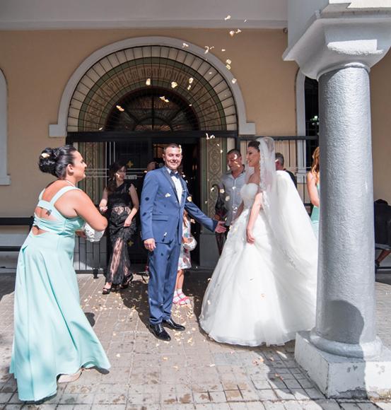 Kristina&Vladi_wedding_day-0687