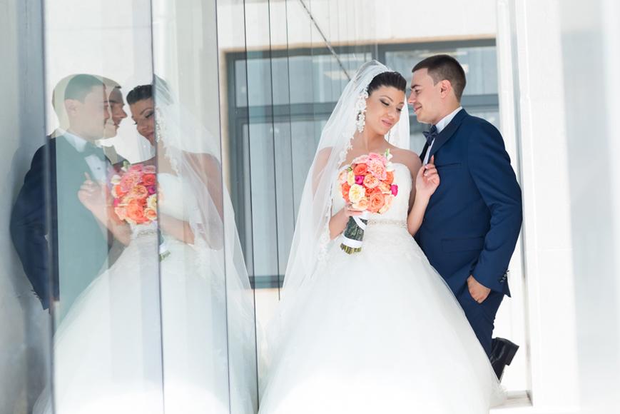Kristina&Vladi_wedding_day-0740