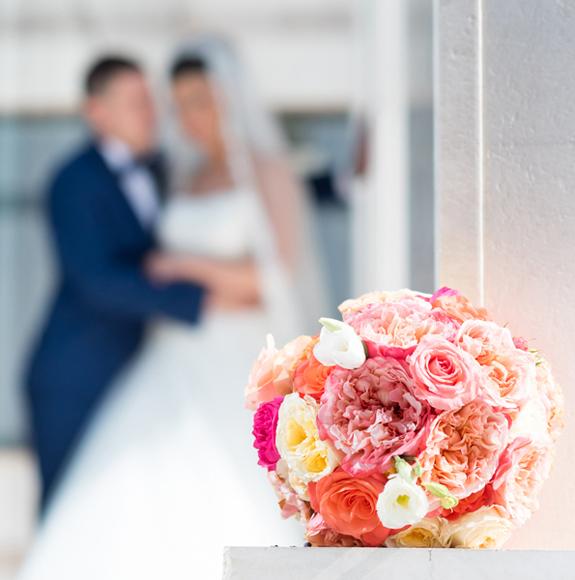 Kristina&Vladi_wedding_day-0741