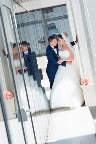 Kristina&Vladi_wedding_day-0746