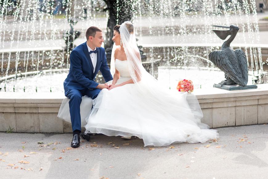 Kristina&Vladi_wedding_day-0927