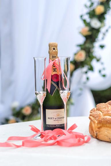 Kristina&Vladi_wedding_day-1014