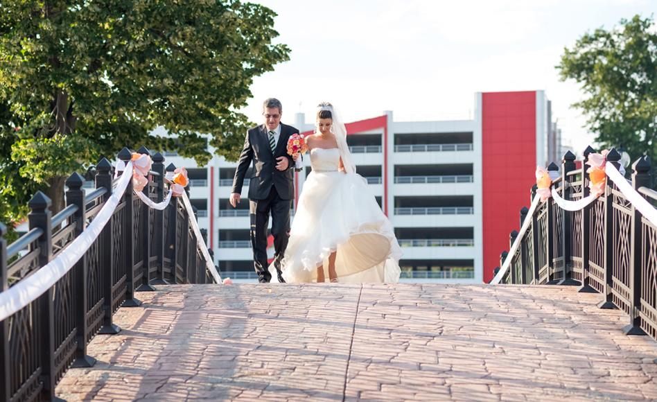 Kristina&Vladi_wedding_day-1106