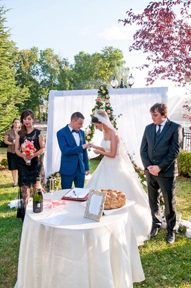 Kristina&Vladi_wedding_day-1161