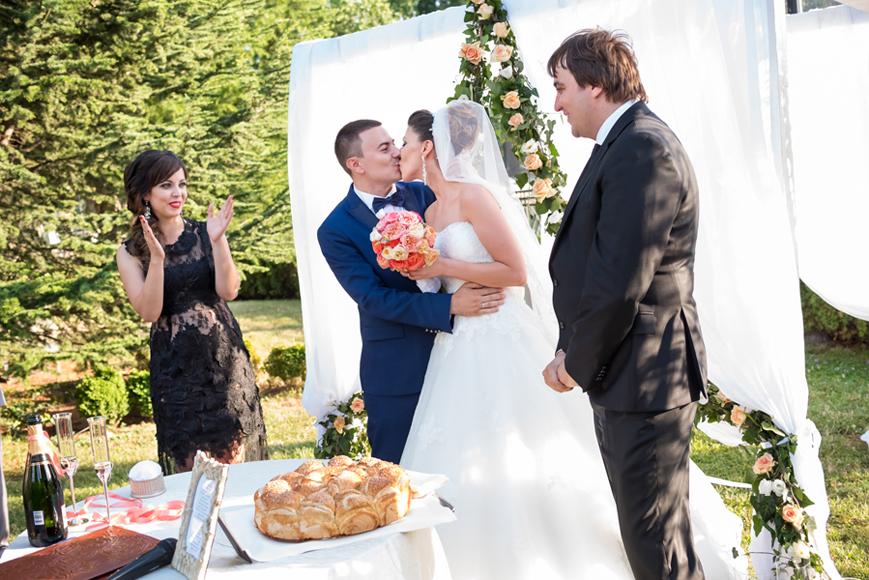 Kristina&Vladi_wedding_day-1169