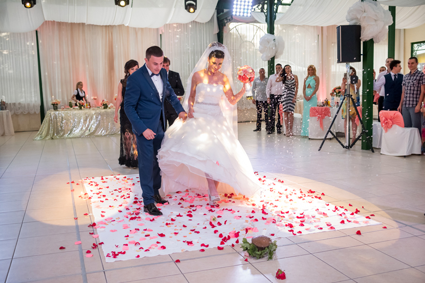 Kristina&Vladi_wedding_day-1282