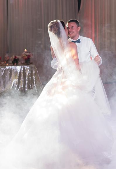Kristina&Vladi_wedding_day-1318