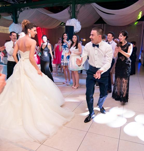 Kristina&Vladi_wedding_day-1381