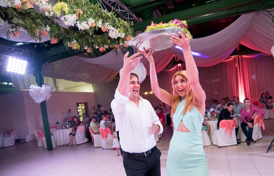 Kristina&Vladi_wedding_day-1636