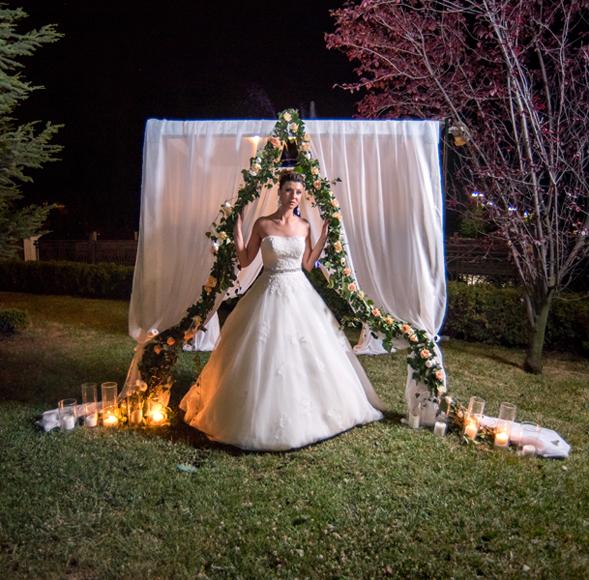 Kristina&Vladi_wedding_day-1743