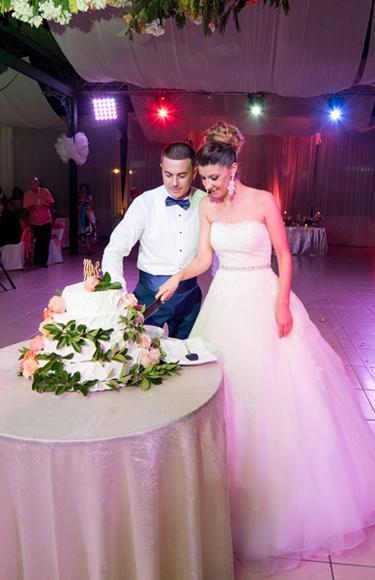 Kristina&Vladi_wedding_day-1814