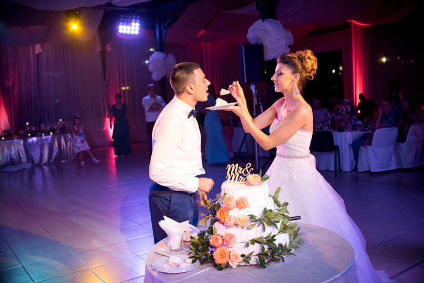 Kristina&Vladi_wedding_day-1829