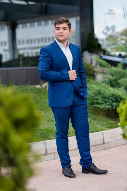 Simeon_abiturientski bal Plovdiv-www-bosakov-com (18)