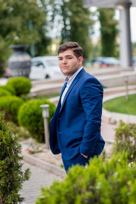 Simeon_abiturientski bal Plovdiv-www-bosakov-com (20)