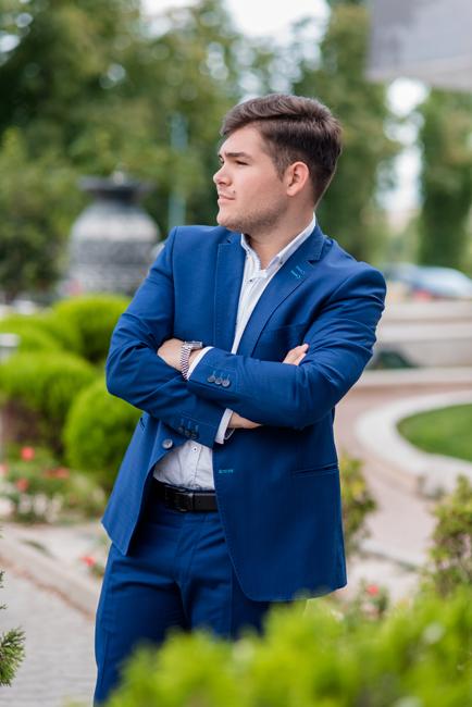 Simeon_abiturientski bal Plovdiv-www-bosakov-com (21)