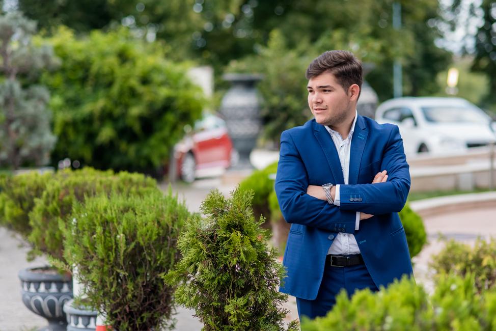 Simeon_abiturientski bal Plovdiv-www-bosakov-com (23)