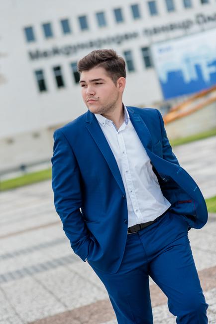 Simeon_abiturientski bal Plovdiv-www-bosakov-com (27)