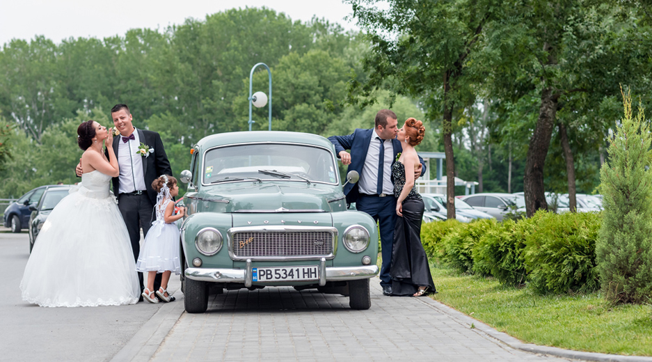 Paulina&Toshko_wedding_day_ (1140)