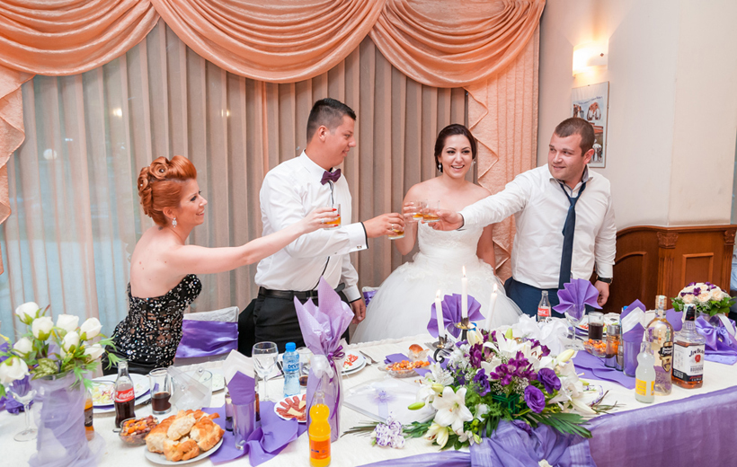 Paulina&Toshko_wedding_day_ (1281)