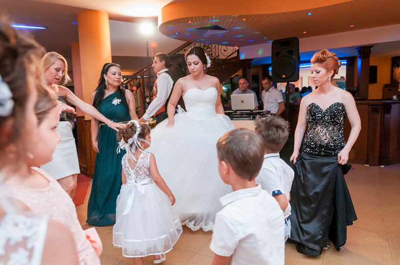 Paulina&Toshko_wedding_day_ (1397)