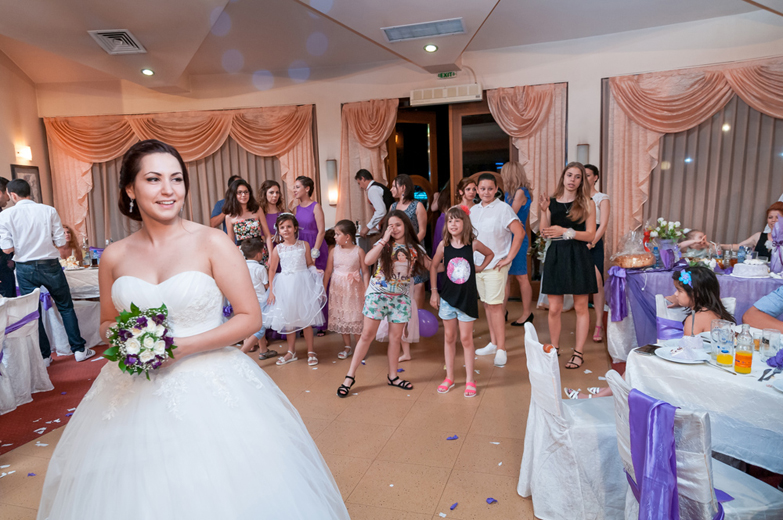 Paulina&Toshko_wedding_day_ (1622)
