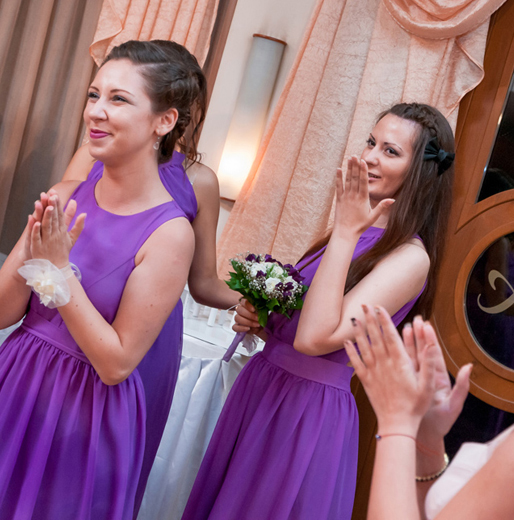 Paulina&Toshko_wedding_day_ (1628)