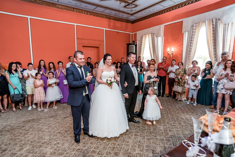 Paulina&Toshko_wedding_day_ (666)