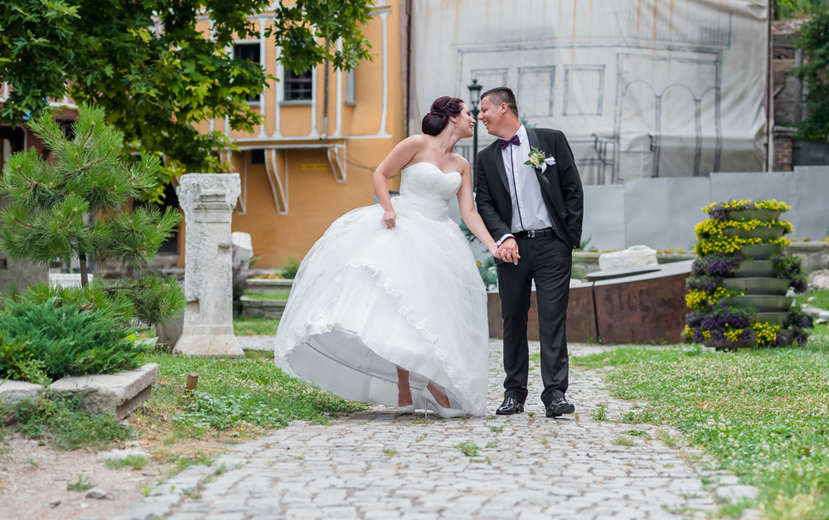 Paulina&Toshko_wedding_day_ (893)