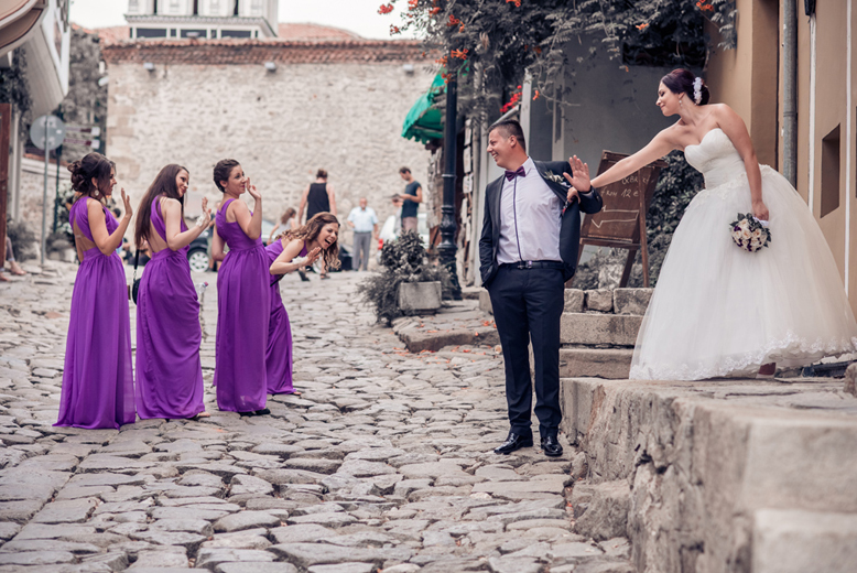Paulina&Toshko_wedding_day_ (966)
