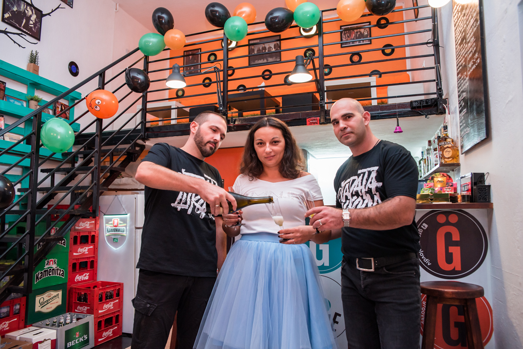 GroovePlovdiv_opening_0017