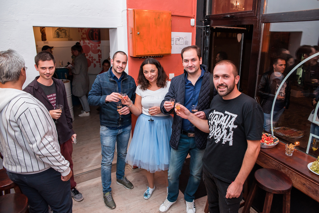 GroovePlovdiv_opening_0202