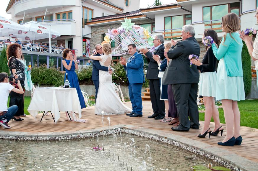 Petia_&_Joro_wedding_ (1026)