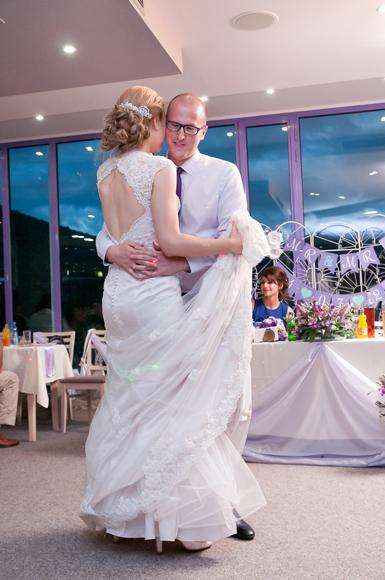 Petia_&_Joro_wedding_ (1307)